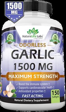 garlic front .png