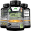Thumbnail: Organic activated charcoal 1,200mg 100 veggie capsules