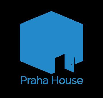 Praha House 2017年7月オープン予定です
