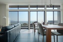 2F リビング オーシャンビュー / Living Ocean View