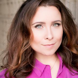 Emily King Brown as Kelsea