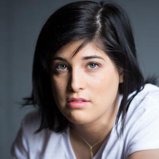 Cristina Henriquez as Eliza