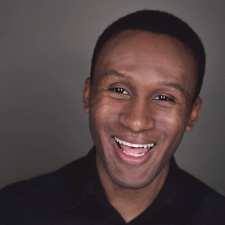 Marcus Jones as Eric