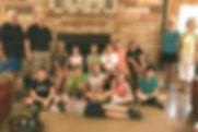 camp no marin_edited_edited_edited.jpg