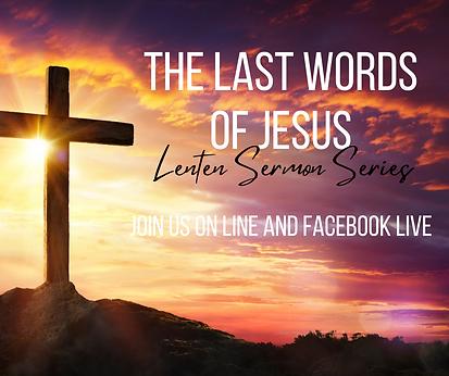 Last Words of Jesus FB post.png