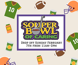 Souper Bowl for Caring Facebook.png