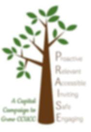 Praise logo jpeg_edited.jpg