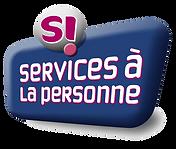 servicelogo.png