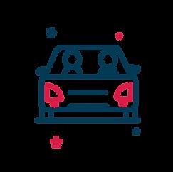 voiture_Plan de travail 1.png