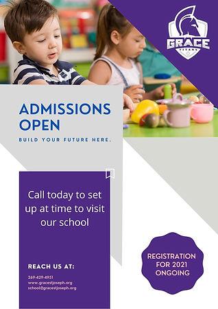 School Admissions Flyer (1).jpg