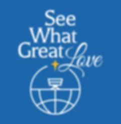 christmas logo 2019-1_edited.jpg