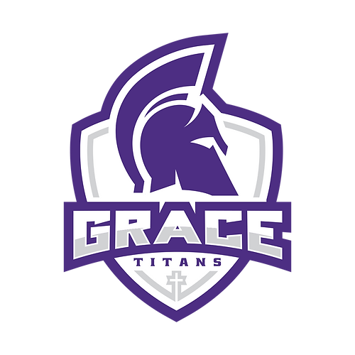 Titans Shield Logo (Grace text).png