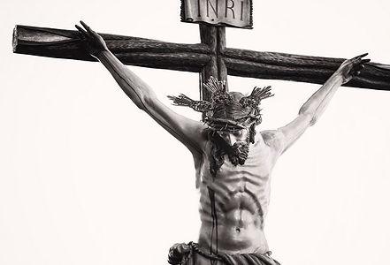 Jesus Cross.jpeg