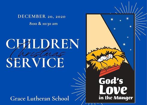 Children Service website.jpg