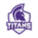 Titans Shield Logo.png