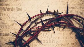 CHERISH THE CHARACTERISTICS OF CHRIST