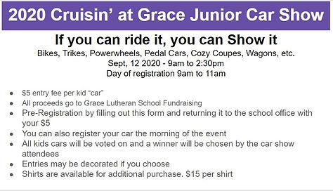 kids car show.JPG