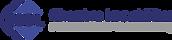 logo_CIGDL.png