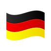 Flag Germany.png
