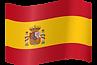 spain-flag-waving-large.png