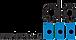 logo_CLC.png