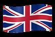 united-kingdom-flag-waving-large.png