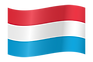 luxembourg-flag-waving-icon-256.png