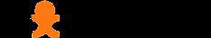 logo-ftr.png