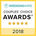 coupleschoice2018.png