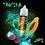 Thumbnail: Tropica | טרופיקה