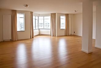 Interior of empty living space.jpg