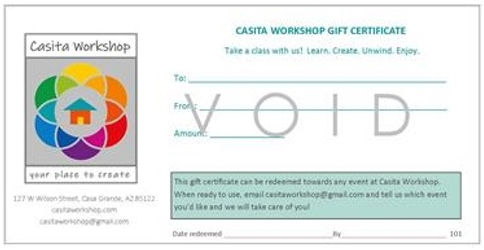 Small pic of gift certificate.jpg