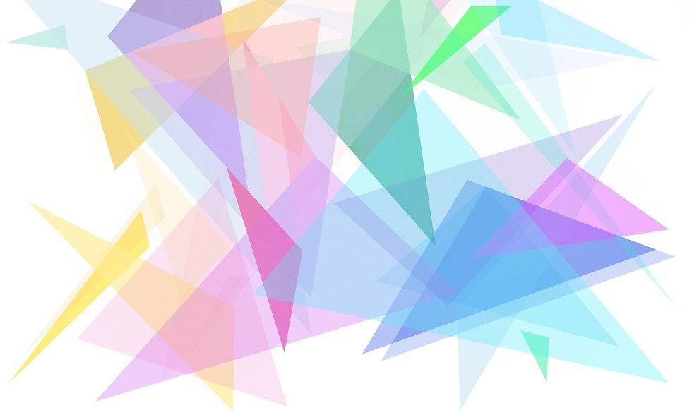 Color%20Prism%20Transparent_edited.jpg