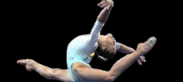 gymnast-removebg.png