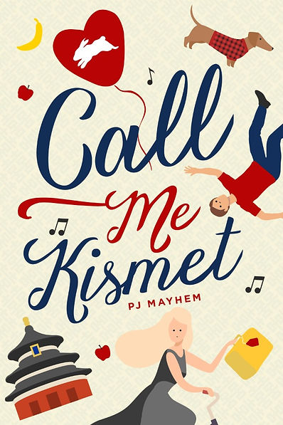 Call-Me-Kismet  Final Copy reduced size (1)_edited.jpg