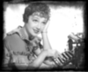 Woman%20daydreaming%20at%20typewriter%20for%20contact%20me%20-%20same%20as%20PJ_edited.jpg