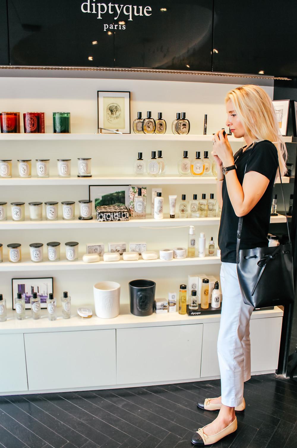 10/10 APOTHECARY | Taipei Skincare & Beauty Store
