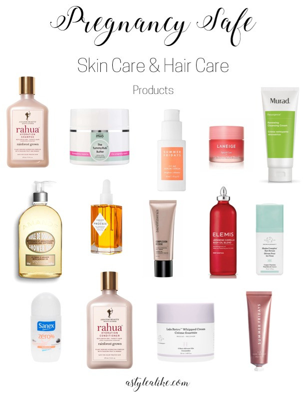 Pregnancy Safe Skincare, Beauty & Hair Care l A Style Alike l Pregnancy Skincare Routine (5)_edited.jpg