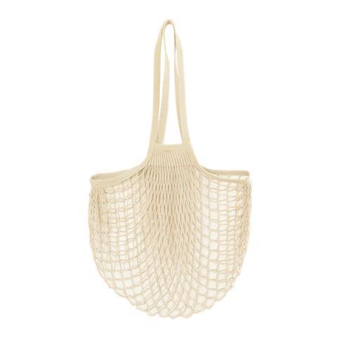 The Line Filt net bag | Best Bag Trends of Spring/Summer 2018 | A Style Alike