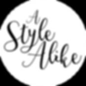 A Style Alike