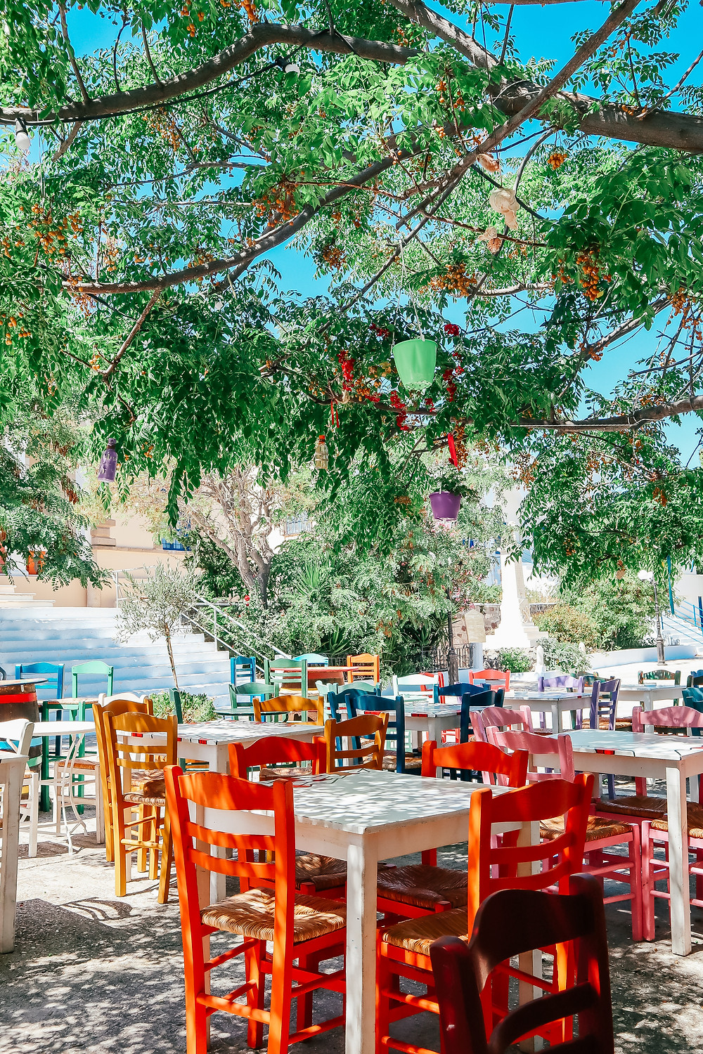 A Guide to Milos l A Style Alike l Travel Guide Milos Greece