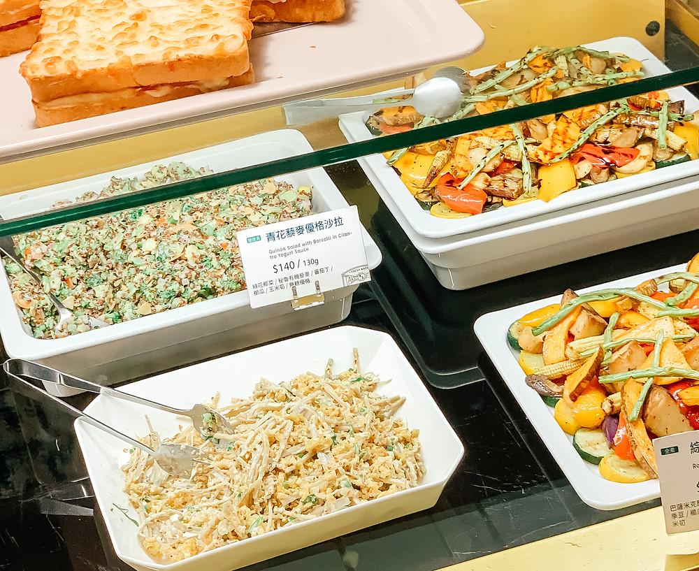 Take Five l Taipei Deli l Taipei Restaurant l A Style Alike l Taipei Eats (28).jpg