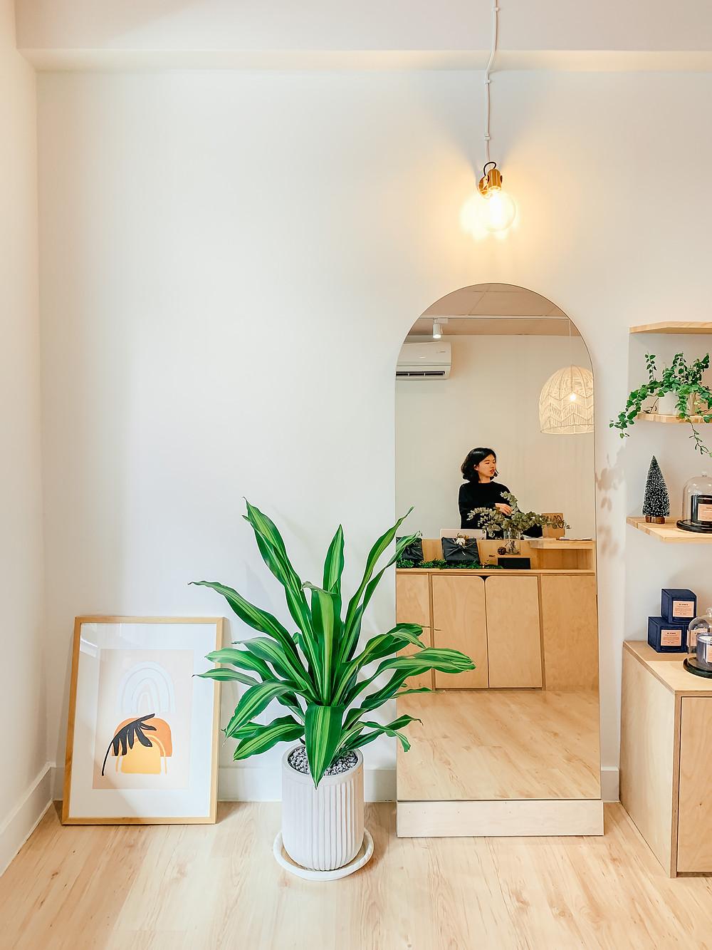 Flow Apartment | Taipei Select Shop | A Style Alike
