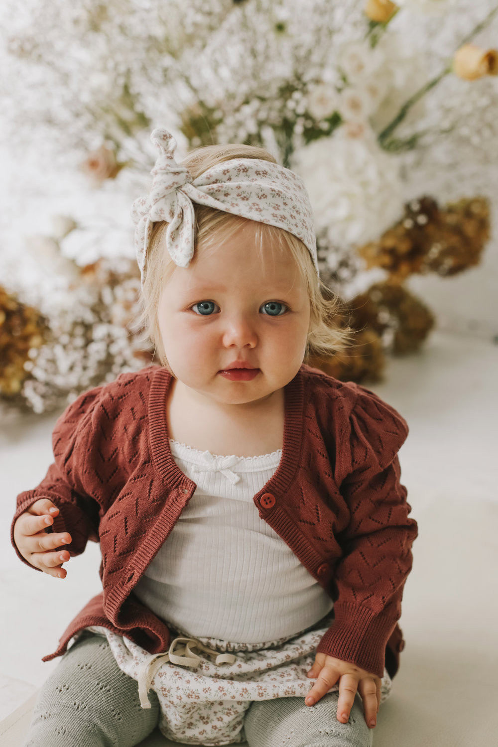 Our Favorite Clothing Brands for Babies & Kids l A Style Alike