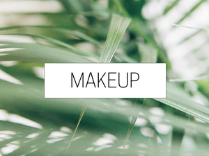 Beauty Services in Taipei | Makeup | A Style Alike