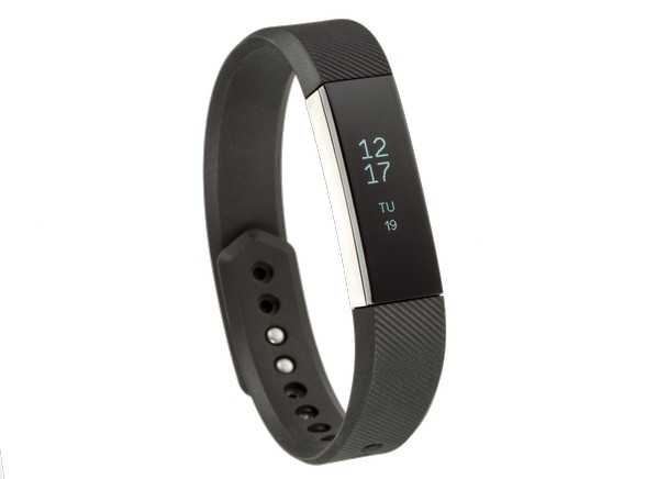 Christmas Gifts for Him 2017 FITBIT Alta HR