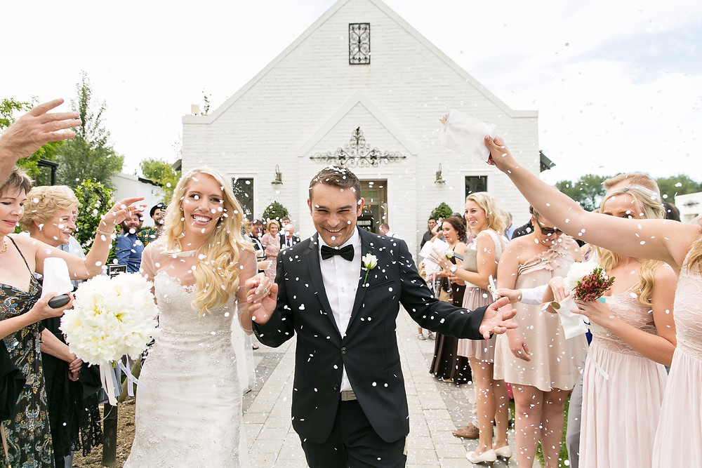 Brenaissance Wine & Stud Estate l ZaraZoo Photography l South Africa l Stellenbosch Wedding