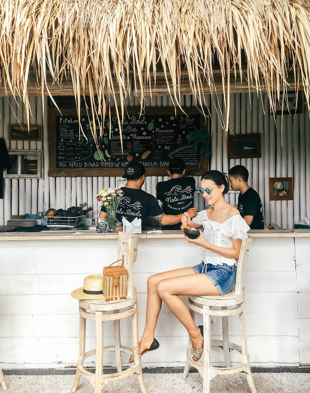 Fierce Females Taipei l Ingrid Chang IMWIM l A Style Alike l Online Shop