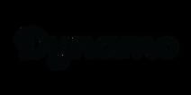 Dynamo-Coffee_Logo_Wordmark-03.png