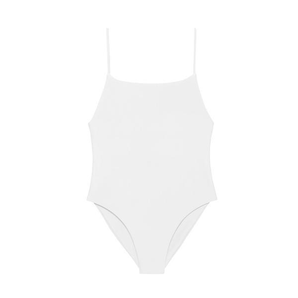 Matteau Swim l A Style Alike